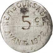 chambre commerce bayonne monnaies nécessité bayonne comptoir des monnaies numismatique
