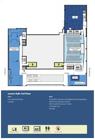 cinema floor plan valine define networking devices