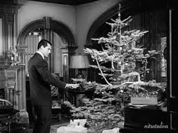 grant christmas a christmas gif 31 days of cary grant day 25 nitrate