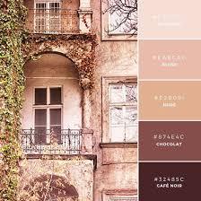Luxury Color Palette Best 25 Blush Color Ideas On Pinterest Blush Color Palette