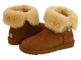 ugg for sale usa ugg dakota moccasins cheap ugg khaki bailey button boots 5803