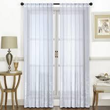 Room Ideas Beneficial Cheap Loft CurtainsLoft Windows Regulations