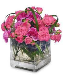 Graduation Flowers Graduation Flowers M U0026 M Floral U0026 Gifts Bellingham Wa