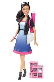 what barbie u0026 friends looked like the year you were born