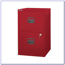 Lateral Wood File Cabinets 2 Drawer by Lateral Wood File Cabinets 2 Drawer Edgarpoe Net