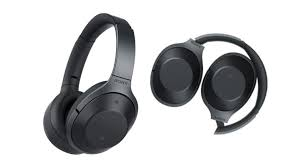 best noise cancelling headphone black friday deals the best noise cancelling headphones in 2017 from jelly deals