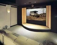 79 best media home theater design ideas images on pinterest