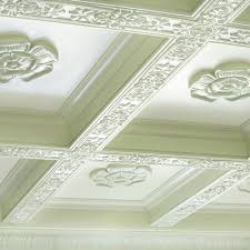21 best plaster ceiling medallions images on