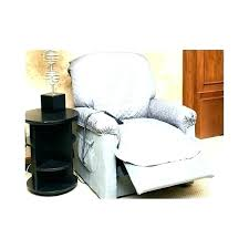 Recliner Lift Chairs Covered By Medicare Medicare Lift Chair Whats Covered With Regard To Lift Chairs