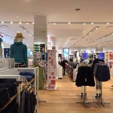 mall 205 stores uniqlo closed men s clothing 205 mall blvd king of prussia