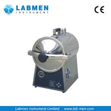 electric table top steam table china table top steam autoclave temperature up to 134 º c china