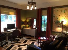 bye bye duplex living rooms office living rooms and