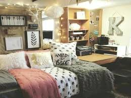 creative bedroom decorating ideas cool bedroom decor chronicmessenger com