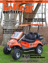 how to buy best remote controlled golf carts