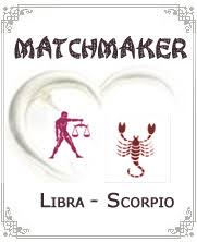 scorpio woman dating a libra man tattoo speed dating