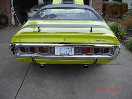 dodge charger 71 1971 dodge charger for sale ontario