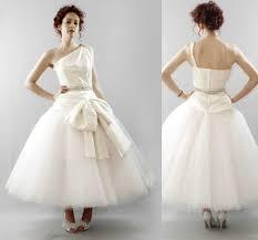 wedding dress patterns free wedding ideas vintage wedding dress patterns 1920s free