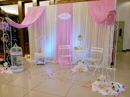 wedding backdrop malaysia regal wedding photo booth backdrop picture ideas references
