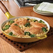 Ideas For Dinner For Kids Recipes In Urdu For Kids For Dinner For Chicken In Hindi