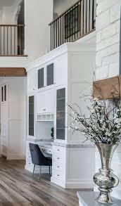home interiors design 39 awesome denver home interior design home design and furniture