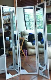 best 25 mirror room divider ideas on pinterest folding room