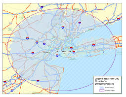 Newark Zip Code Map by Radius Population Best Live Better Map City Vs City Page