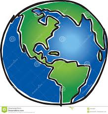 best photos of globe sketch drawing earth sketch drawing easy