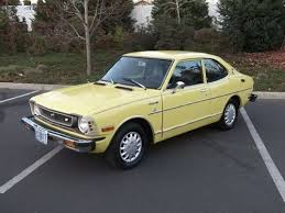1974 toyota corolla for sale sell used 1974 toyota corolla 1600 deluxe in vancouver washington