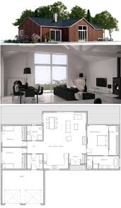 home plans and more small house plan small house plans small house plans