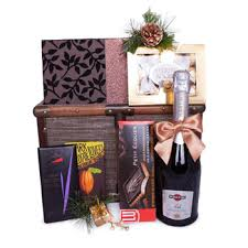 wine gifts delivered international gift delivery to jamaica send 339 gifts to jamaica