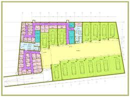 100 modern roman villa floor plan modern 5 bedroom house