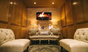 furniture stores in mountain home ar decorate ideas photo