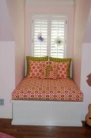 Loft Conversion Bedroom Design Ideas Loft Conversion Bedroom Design Ideas 1000 About Dormer Lovely