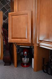 kraftmaid belmont maple toffee cabinet conveniences pinterest
