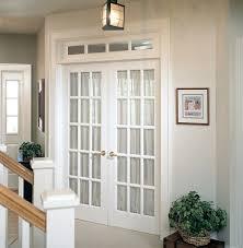 Interior Bedroom Doors With Glass Interior Bedroom Doors With Glass Interior Doors Design