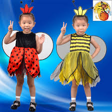 Cheap Halloween Costumes Girls Cheap Halloween Costumes Bee Aliexpress Alibaba
