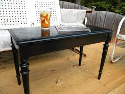 repurposing furniture 4 great ways of repurposing home furniture ideas 4 homes