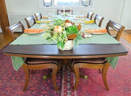 dining table heat protector decorating table pads for dining room tables felt dining table pad
