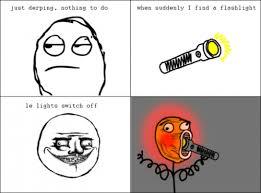 Lol Face Meme - lol pix funny pics