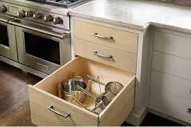 modern kitchen cabinet storage ideas 17 best kitchen storage ideas 2021 hgtv