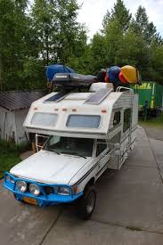 best 25 toyota motorhome ideas on pinterest camper conversion