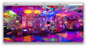 Venues For Sweet 16 Tween U0026 Teen Birthday Party Places In Miami