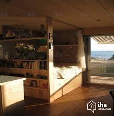 chambre d hote lomener location lomener en ploemeur pour vos vacances avec iha