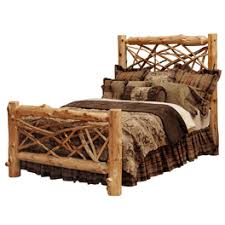 log bedroom furniture cedar aspen log bedroom furniture