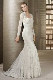 one shoulder lace wedding dresses pictures ideas guide to buying