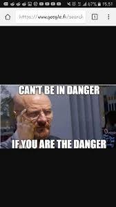 Heisenberg Meme - roll safe heisenberg heisenberg pinterest heisenberg memes