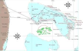 abaco resort map abaco bahamas a vacation guide directory and resource