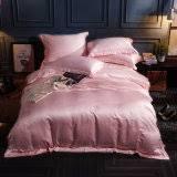 Chinese Silk Duvet Silk Bedding Manufacturers China Bedding Queen