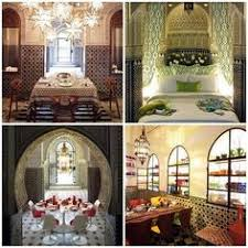 middle eastern home decor ideas for exotic arabian look home new