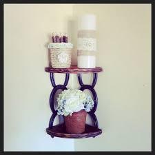 shop horseshoe decor on wanelo